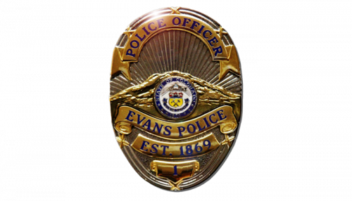 Welcome to the Evans Police Department | City of Evans Colorado