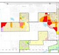 City of Evans Colorado - Zoning Map Page 1