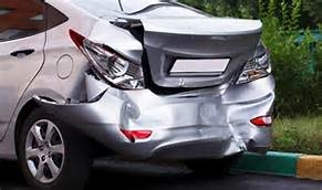 Online Traffic Accident Reports | City of Evans Colorado